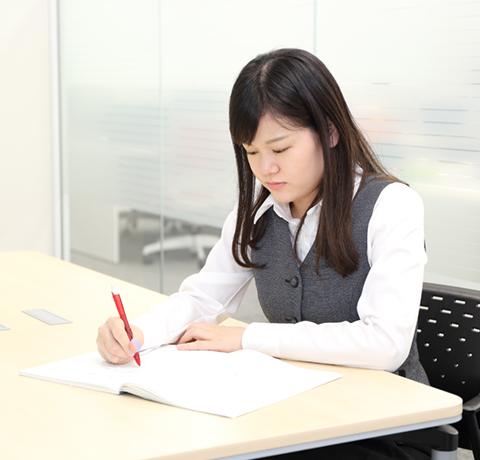 入社して一番印象に残っている仕事はなんですか?